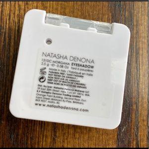 Natasha Denona Makeup - Natasha Denona Eyeshadow Single Morgana